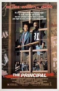 The.Principal.1987.720p.BluRay.x264-CiNEFiLE ~ 5.5 GB