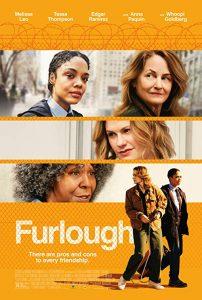 Furlough.2018.1080p.BluRay.x264-UNVEiL ~ 6.6 GB