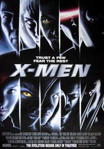 [BD]X-Men.2000.2160p.UHD.Blu-ray.HEVC.DTS-HD.MA.5.1-COASTER ~ 58.01 GB