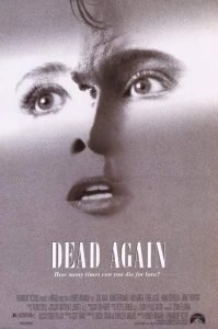 Dead.Again.1991.1080p.AMZN.WEB-DL.DD5.1.H.264-alfaHD ~ 9.6 GB