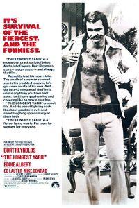 The.Longest.Yard.1974.1080p.AMZN.WEB-DL.DDP2.0.H.264-SiGMA ~ 12.5 GB