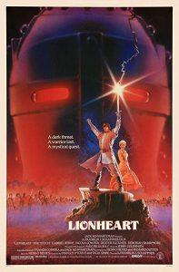 Lionheart.1987.1080p.AMZN.WEB-DL.DDP2.0.x264-ABM ~ 9.2 GB