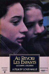 Au.revoir.les.enfants.1987.720p.BluRay.FLAC1.0.x264-CtrlHD ~ 8.2 GB