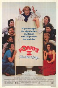 Porkys.II.The.Next.Day.1983.1080p.BluRay.REMUX.AVC.DTS-HD.MA.2.0-EPSiLON ~ 18.1 GB