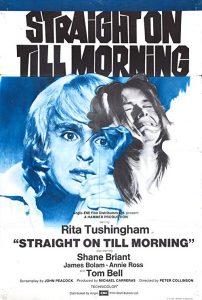 Straight.on.Till.Morning.1972.720p.BluRay.x264-SPOOKS ~ 4.4 GB