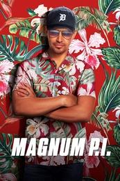 Magnum.P.I.2018.S01E11.1080p.HDTV.x264-LucidTV ~ 3.5 GB