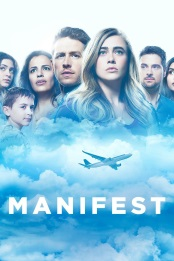 manifest.s01e15.internal.720p.web.h264-bamboozle – 622.6 MB