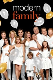 Modern.Family.S10E09.Putting.Down.Roots.1080p.AMZN.WEB-DL.DDP5.1.H.264-NTb – 1.5 GB