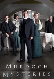 Murdoch.Mysteries.S12E14.Sins.of.the.Father.720p.AMZN.WEB-DL.DDP5.1.H.264-NTb ~ 1.5 GB