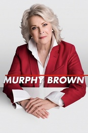 Murphy.Brown.S11E11.720p.HDTV.x264-KILLERS ~ 469.0 MB