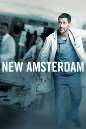 New.Amsterdam.2018.S01E18.Five.Miles.West.1080p.AMZN.WEB-DL.DDP5.1.H.264-NTb ~ 2.8 GB