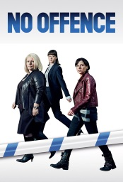 No.Offence.S03E06.1080p.HDTV.H264-MTB ~ 2.9 GB