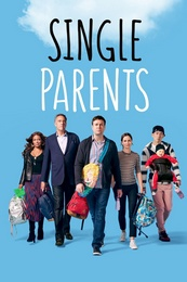 Single.Parents.S01E07.They.Call.Me.Doctor.Biscuits.720p.AMZN.WEB-DL.DDP5.1.H.264-NTb ~ 411.0 MB