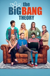 The.Big.Bang.Theory.S12E09.1080p.WEB.H264-MEMENTO ~ 1.9 GB