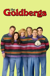 The.Goldbergs.2013.S06E09.Bachelor.Party.720p.AMZN.WEB-DL.DDP5.1.H.264-NTb ~ 470.3 MB