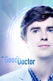 The.Good.Doctor.S02E08.720p.AMZN.WEB-DL.DD5.1.H.264-SiGMA ~ 639.4 MB