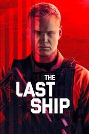 The.Last.Ship.S05E03.El.Puente.1080p.AMZN.WEB-DL.DDP5.1.H.264-NTG ~ 3.7 GB