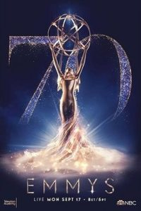 The.70th.Primetime.Emmy.Awards.2018.1080p.HULU.WEB-DL.AAC2.0.H.264-monkee ~ 4.9 GB