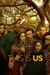 This.Is.Us.S03E03.Katie.Girls.1080p.AMZN.WEB-DL.DDP5.1.H.264-KiNGS ~ 2.4 GB