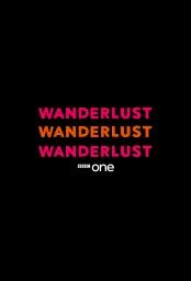 Wanderlust.2018.S01E01.1080p.HDTV.x264-KETTLE – 2.2 GB