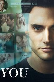 YOU.S01E06.Amour.Fou.PROPER.720p.HDTV.x264-W4F ~ 823.6 MB