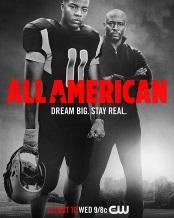 All.American.2018.S01E07.California.Love.1080p.AMZN.WEB-DL.DDP5.1.H.264-KiNGS – 2.9 GB