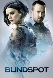 Blindspot.S04E21E22.Masters.of.War.1.5.8.The.Gang.Gets.Gone.1080p.AMZN.WEB-DL.DDP5.1.H.264-NTb – 5.6 GB