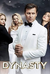 Dynasty.2017.S02E02.Ship.of.Vipers.1080p.NF.WEB-DL.DD5.1.x264-NTb ~ 1.7 GB