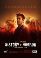 Eli.Roths.History.of.Horror.S03E02.1080p.WEB.H264-WHOSNEXT – 3.2 GB
