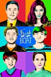 Fresh.Off.the.Boat.S05E14.Cupids.Crossbow.720p.AMZN.WEB-DL.DDP5.1.H.264-NTb ~ 853.9 MB