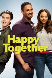Happy.Together.S01E06.Bland.Gestures.720p.AMZN.WEB-DL.DDP5.1.H.264-NTb ~ 461.1 MB