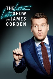 James.Corden.2019.04.17.Seth.MacFarlane.720p.WEB.x264-TBS ~ 882.2 MB
