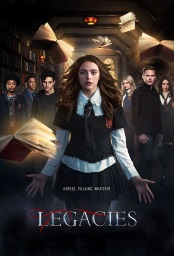 Legacies.S01E06.Mombie.Dearest.1080p.AMZN.WEB-DL.DDP5.1.H.264-KiNGS – 1.8 GB