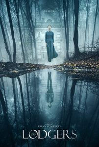 The.Lodgers.2017.720p.BluRay.DTS.x264-HDS – 4.5 GB