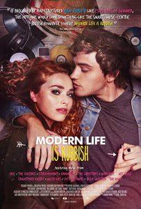 Modern.Life.Is.Rubbish.2017.1080p.WEB-DL.DD5.1.H264-CMRG – 4.1 GB