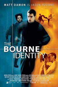 The.Bourne.Identity.2002.720p.BluRay.DD5.1.x264-DON ~ 4.5 GB