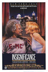 Insignificance.1985.1080p.BluRay.x264-CiNEFiLE – 7.6 GB