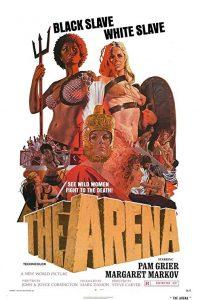 The.Arena.1974.REPACK.1080p.AMZN.WEB-DL.DDP2.0.x264-ABM ~ 8.0 GB