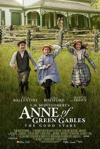 Anne.of.Green.Gables.The.Good.Stars.2017.1080p.AMZN.WEB-DL.DDP2.0.H.264-NTb – 7.4 GB