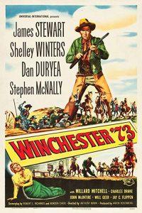 Winchester.73.1950.720p.BluRay.X264-AMIABLE ~ 5.5 GB