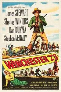 Winchester.73.1950.1080p.BluRay.X264-AMIABLE ~ 9.8 GB