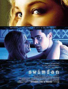 Swimfan.2002.720p.WEB-DL.AAC2.0.H264-WEBiOS ~ 2.3 GB