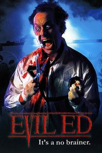 Evil.Ed.1995.1080p.BluRay.REMUX.AVC.DTS-HD.MA.5.1-EPSiLON ~ 25.9 GB