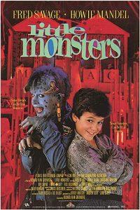 Little.Monsters.1989.1080p.AMZN.WEBRip.DD2.0.x264-TVSmash – 10.0 GB