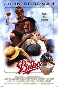 The.Babe.1992.1080p.BluRay.REMUX.AVC.DTS-HD.MA.2.0-EPSiLON ~ 25.7 GB