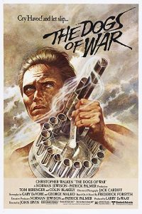 The.Dogs.of.War.1980.1080p.AMZN.WEB-DL.AAC2.0.H.264-SiGMA – 7.3 GB