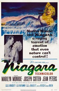 Niagara.1953.1080p.BluRay.REMUX.AVC.DTS-HD.MA.5.1-EPSiLON – 22.3 GB