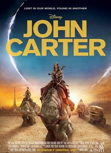 John.Carter.2011.720p.Bluray.DTS.x264-DON ~ 7.8 GB