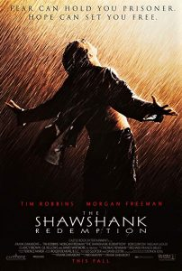 The.Shawshank.Redemption.1994.720p.BluRay.x264-CtrlHD – 8.4 GB