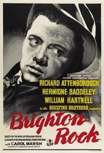 Brighton.Rock.1948.1080p.BluRay.REMUX.AVC.FLAC.2.0-EPSiLON ~ 21.4 GB